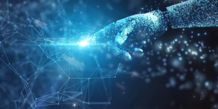 3 Game-Changing AI Trends to Expect in 2021