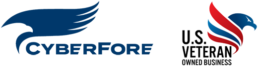 CyberFore Systems