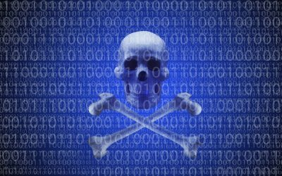 Exchange servers first compromised by Chinese hackers hit with ransomware