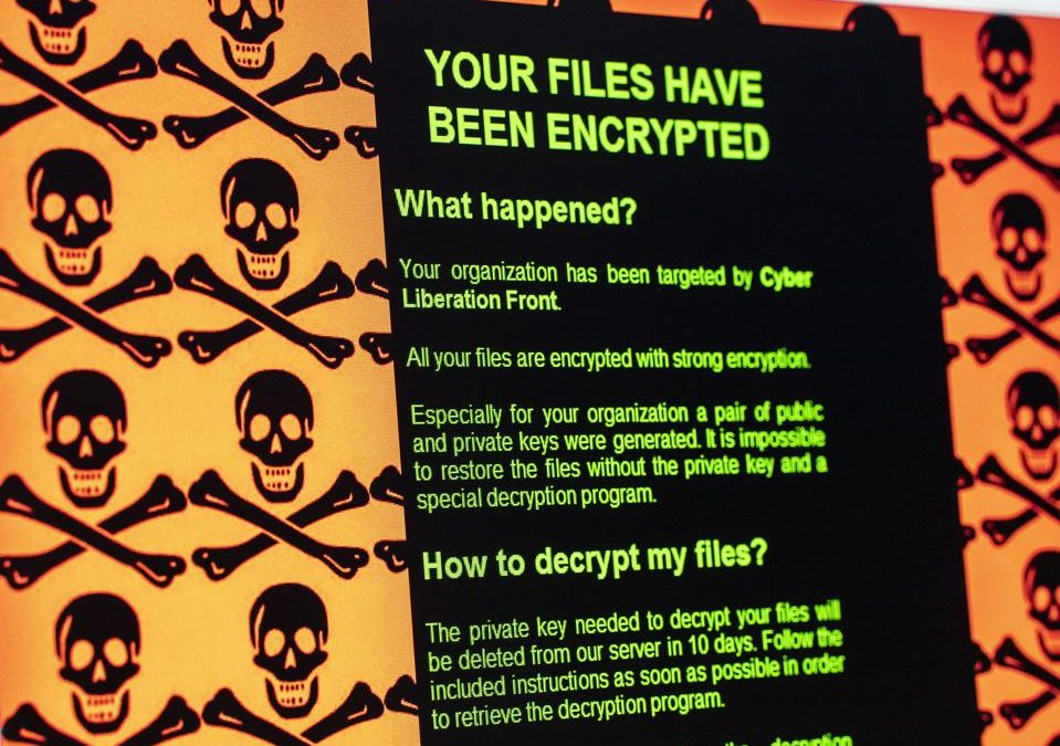 State Of Windows 10 Ransomware Protection 2021: Some Surprises, Says Report
